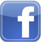 sklep na Facebooku
