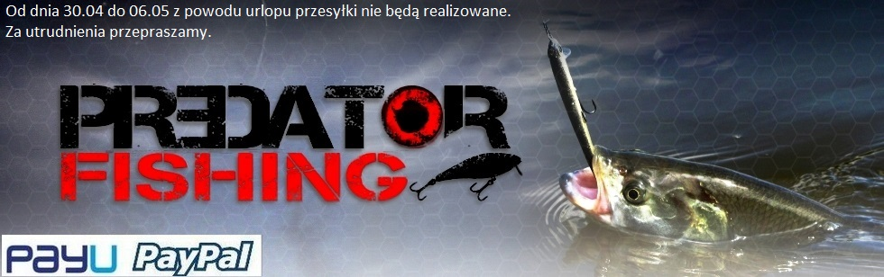 predator-fishing.pl