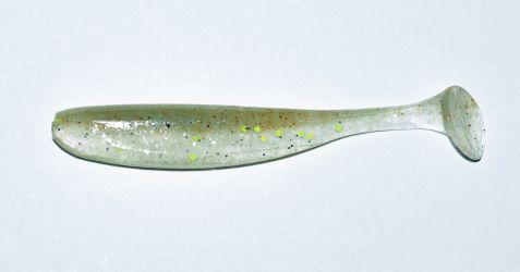 Keitech Easy Shiner 2 (5cm)-SEXY SHAD
