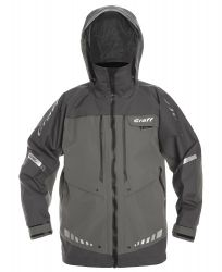 GRAFF 631-B - Fishing Jacket