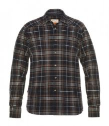 Graff - Shirt 834-KO-2 flannel shirts