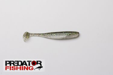 Keitech Easy Shiner 2 (5cm)-SILVER FLASH MINNOW