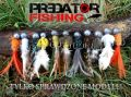 Predator-Fishing
